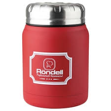 <b>Термосы</b> и термокружки <b>Rondell</b> — купить на Яндекс.Маркете