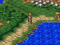 Gameplay Of Dragon Quest Wikipedia