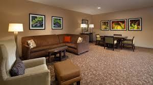 Living Room Bar Dallas Downtown Dallas Hotel Sheraton Dallas Hotel