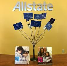 Car Insurance Quotes Allstate Magnificent Term Life Insurance Quotes Allstate Best Life Home Car Insurance