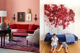 decorating with red furniture. Decorating With Red Furniture