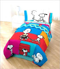 round crib bedding sets snoopy bed set cribs country mermaid pers gingham baby girl satin double round crib bedding sets baby