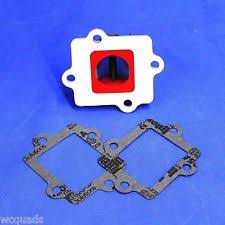 kasea 90 parts accessories new hp reed cage assy gaskets kasea 50 90 skyhawk 50 90 jehm blazer 50