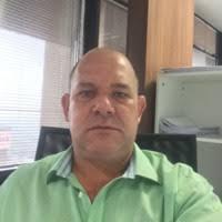 Troy Sampson - Senior Planner - Ambatovy Joint-Venture | LinkedIn