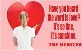 Love Quotes Com Interesting Love Quotes