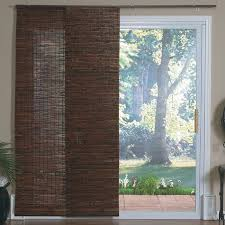 Where To Find The Best Deal On Discount Window Shades And BlindsBest Deals On Window Blinds