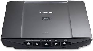 This package supports the following driver models: Amazon Com Canon Canoscan 4200f Flatbed Scanner Electronics