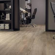 Office floor tiles Dark Grey Vgw81t Country Oak Office Flooring Van Gogh Karndean Vinyl Tile Plank Flooring For Offices