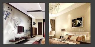 Small Picture Renovation Wall Paper Interior Design Good 2 On Modern Wallpapers