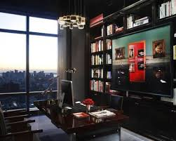 manly office decor. contemporary office masculine_home_office_22 masculine_home_office_23  masculine_home_office_24 masculine_home_office_25 masculine_home_office_26 masculine_home_office_27 to manly office decor n