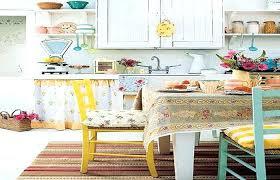 Retro Kitchen Design Pictures Custom Retro Kitchen Ideas Stylish Retro Kitchen Ideas Design Wonderfully