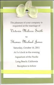 Wedding Invitations Word Photographic Gallery Wording Ideas For