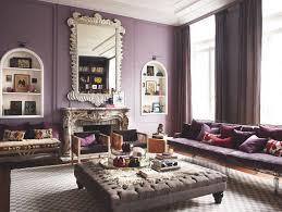 Living Room Table Decoration 20 Best Coffee Table Styling Ideas How To Decorate A Square Or