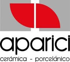 <b>Керамическая плитка Aparici</b>