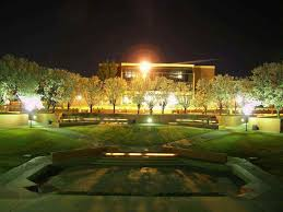 best value schools for pre law best value schools oklahoma christian university best pre law degrees