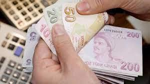 Emekli maaşları ne zaman yatacak? 2020 Temmuz ayı emekli maaş farkları ne  zaman ödenecek? - Son Haberler - Milliyet