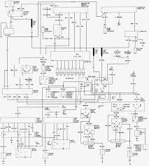 Pretty t600 wiring diagram contemporary electrical system block