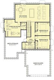 69 Best Houseplans Images On Pinterest  Small Houses 2 Bedroom Expandable Floor Plans
