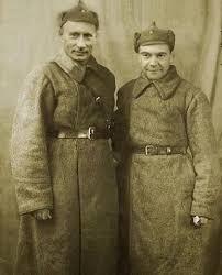 Возле воинской части на Хмельнитчине задержали подозрительного мужчину - Цензор.НЕТ 3179