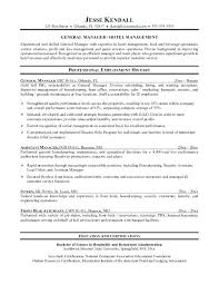 general job objective resume examples personal objectives for resumes sample objective of resume