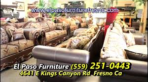 furniture fresno ca. Brilliant Fresno El Paso Furniture Fresno CA For Ca I