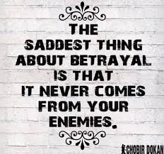 Friendship Betrayal Quotes New 48 Fake Friends Quotes Images For Facebook Quotes About Bad Friends