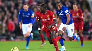 I'm just wondering about shaqiri. Epl News Sadio Mane Passes Assist Goals Video Watch Liverpool Vs Everton Analysis Reaction Premier Leauge