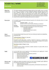 Bistrun Administrative Assistant Resume Sample Experience Resumes