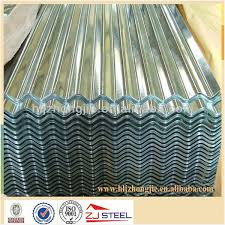 photo 9 of 10 metal roofing cost metal roofing cost supplieranufacturers at