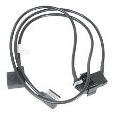 oe genuine mercedes w204 wiring harness ipod integration kit oe genuine mercedes w204 wiring harness ipod integration kit 2048200404