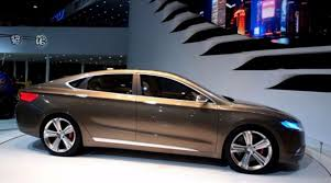 2018 volvo interior colors. perfect volvo 2018 volvo s60 review u2013 interior exterior engine release date and price   autos with volvo interior colors