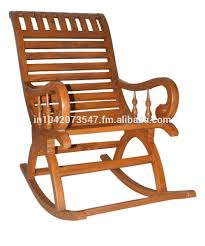 teak wood chairs. Teak Wood Rocking Chair, Chair Suppliers And Manufacturers At Alibaba.com Chairs