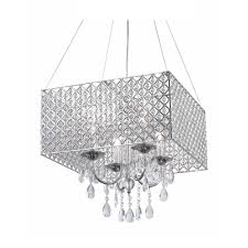 full size of contemporary pendant lights crystal pendant chandelier lighting fluorescent light hallway lighting wall