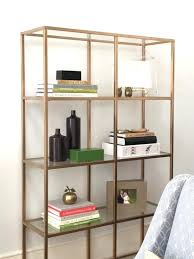 glass bookcase ikea thepets club rh thepets club glass bookshelves ikea glass bookshelf ikea