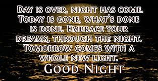 Good Night Prayer Quotes Amazing Good Night Prayer Quotes For Him Photos New HD Quotes