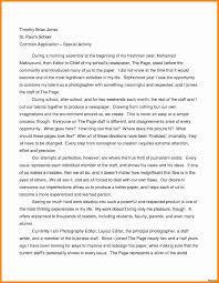 Example Of High School Essays Literature Essay Examples Modest Proposal Essay Also Topics