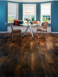 dalton vinyl floors