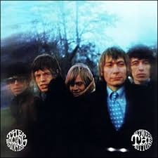 <b>Between</b> the Buttons by <b>Rolling Stones</b> | Classic Rock Review