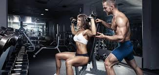 the definitive full body workout guide what works what doesn t and what s best