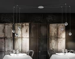 studio italia design lighting. spider by studio italia design lighting i