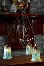 portfolio chandeliers hinks 3 light chandelier the meadows lamp gallery edinburgh