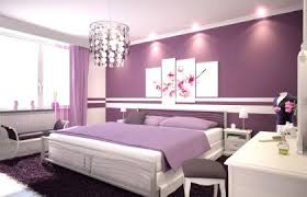 Small Picture Home Decorating Ideas Bedroom Imagestccom