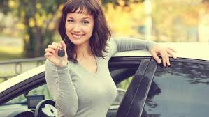 What Is Additional Principal Payment On Car Loan Why Its So Hard To Pay Off Your Car Loan Early