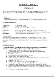 Totally Free Resume Templates Custom Totally Free Resume Template Truly Free Resume Builder Template