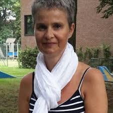 """Hilde Vandermotten on Twitter: """"https://t.co/a15FO5kqTq"""""""