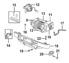 2000 dodge sel wiring diagram 2000 wiring diagrams online
