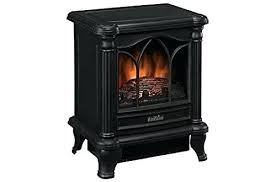 full size of electric stove fireplace canadian tire ideas small fires uk top best heaters reviews