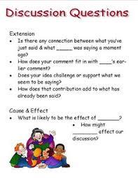 custom essays co uk feedback educationusa best place to buy narrative essay brainstorming