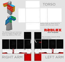 Roblox Shirt Layout Roblox Shirt Template Png Images Collection For Free