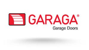 a 1 garage doorsFor all your garage doors  openers needs  A1 Overhead Door